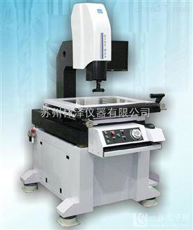 Rational万濠VMS-5040M影像仪(500*400)
