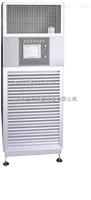 天津温湿度控制主机低价出售