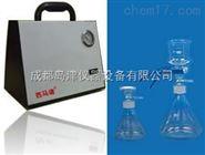 岛津公司优质产品 西马诸牌溶剂过滤器