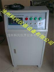 BYS-III型混凝土养护室自动控温控湿设备