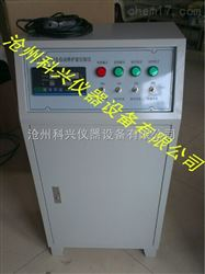 BYS-III型全自动温湿度控制仪