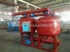 HGSSDP云南全自動反沖洗砂石疊片過濾器廠家