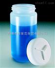 耐洁Nalgene™ 聚丙烯共聚物带密封盖离心瓶