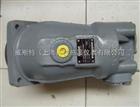 德国力士乐rexroth定量泵有大量产品