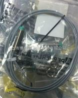 -P+F`光电开关ML5-8-400/32/115倍加福