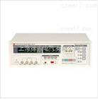 YD2616C型电容测试仪