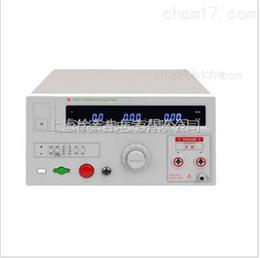成都特价供应XJ267X型耐压测试仪