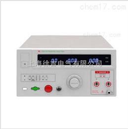 哈尔滨特价供应CS2671AX耐压测试仪