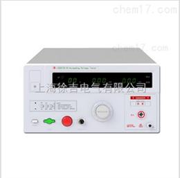 广州特价供应CS2673X 耐压测试仪