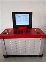 山东青岛路博LB-62综合烟气分析仪