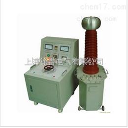 哈尔滨特价供应SM-2103耐压测试仪