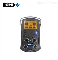 英国GMI PS500手持式复合气体检测仪 山西