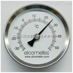 英国易高ELCOMETER 113磁性温度计
