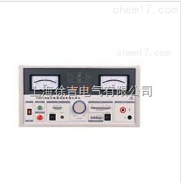 武汉特价供应ZHZ4B 耐压测试仪