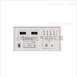 济南特价供应ZHZ8 耐压测试仪