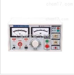 银川特价供应YD2670 耐压测试仪