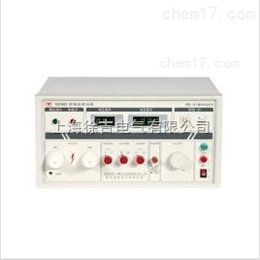 哈尔滨特价供应YD2665 耐压测试仪