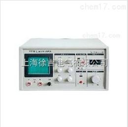广州特价供应PZ168-1耐压测试仪