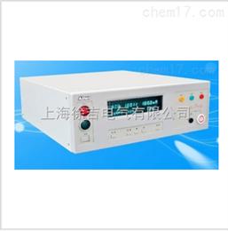 济南特价供应AN9632M/AN9602M 200mA耐压测试仪