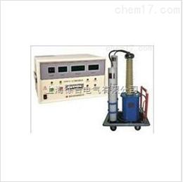 哈尔滨特价供应CC2674-6型耐压测试仪
