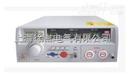 LK2672 5KV交直流耐压机,耐压仪,耐压测试仪