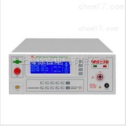 济南特价供应CS9914CX电容器耐压测试仪 耐压测试仪