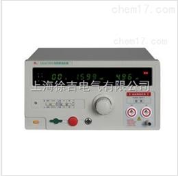 长沙特价供应CS2670AX耐压测试仪