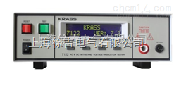 KRASS7122程控耐压绝缘测试仪/AC/DC交直流耐高压仪