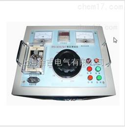 武汉特价供应HYG-3KVA 5KV耐压测试仪