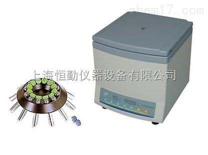 细胞洗涤离心机TXL-4.7