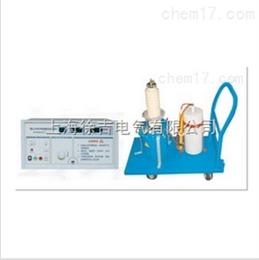 武汉特价供应SLK2674E耐压测试仪