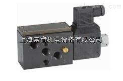 rotex电磁阀51424-6-2R-B5/价格优惠