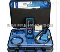德国菲索Multilyzer STe(M60)  手持式烟气分析仪 进口产品
