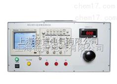 PI5101A 10KVA AC/DC交直流耐压测试仪