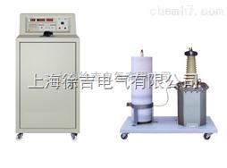 MS2677B超高压耐压测试仪 交直流耐压0~50Kv