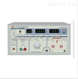 武汉特价供应SLK2674耐压测试仪
