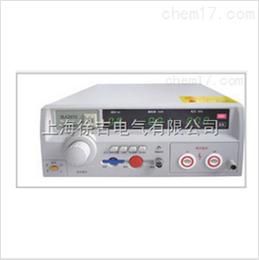 北京特价供应SLK2670A耐压测试仪 元器件耐电压性能检测