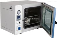 DZF-6050B真空减压干燥箱 真空负压干燥箱