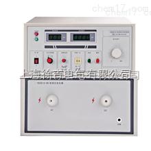 YD2013超高压测试仪