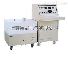 YD5013超高压耐压测试仪