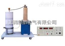 MS2678超高压耐压测试仪