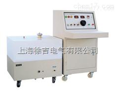 YD3013超高压耐压测试仪YD-3013超高压耐压机