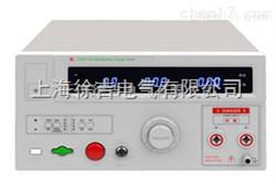LK2674B/C/D/E/F/G型 超高压测试仪 耐压测试仪 高压机