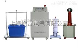 MS2677A-I 超高压耐压测试仪 耐压仪 耐压测试仪