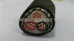 银顺牌CEFRP电缆 橡塑电缆厂销售船用电缆