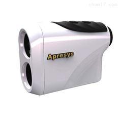 美国APRESYS艾普瑞测距望远镜激光测距仪