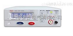 TH9301交直流耐压绝缘测试仪 绝缘测试仪