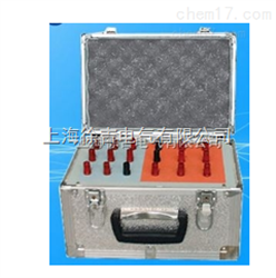 AN200-02/AN200-04交直流负载电阻箱 耐压仪