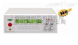 CS9950E/9950EA/9950EC程控直流接地电阻测试仪 接地电阻测试仪