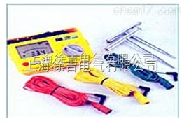TES-1700接地电阻测试仪 接地电阻测试仪